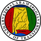 alabama_logo