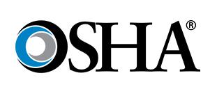osha_logo