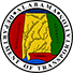 alabama_logo
